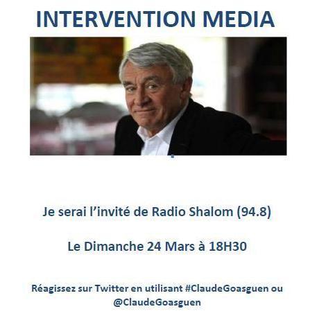 Intervention media rs