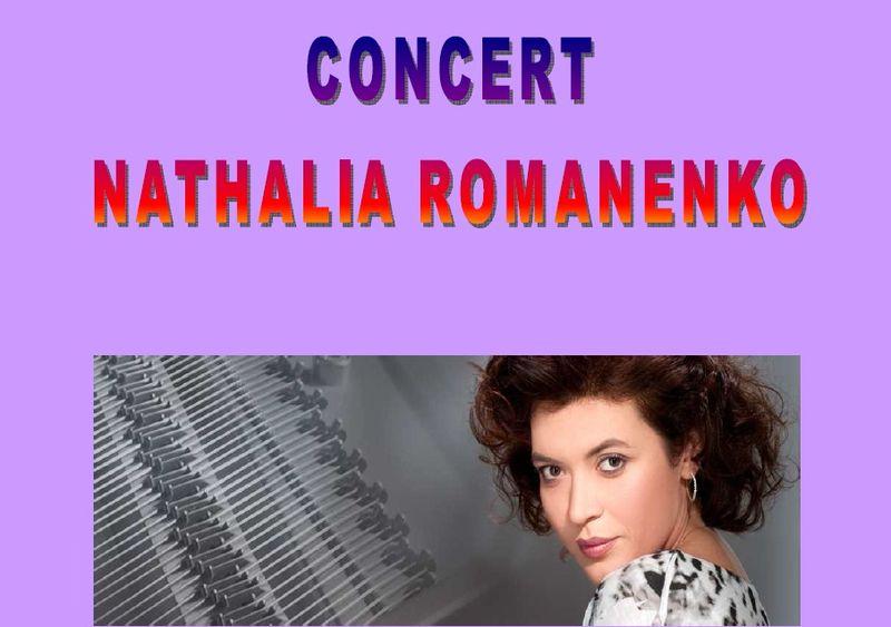 Concert Eylau