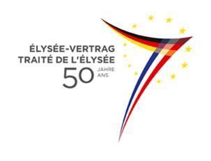 50e-anniversaire-de-la-signature-du-traite-de-l-elysee